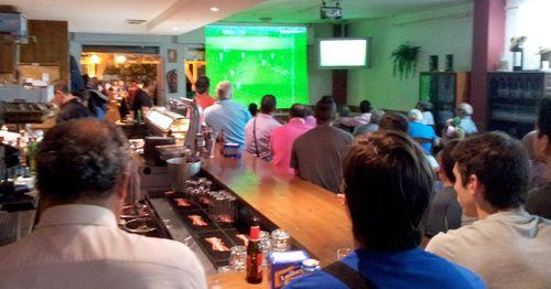 bar-champions.jpg