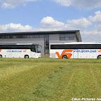 2 nieuwe Touringcars bij Van Gompel uit Bergeijk (47).jpg