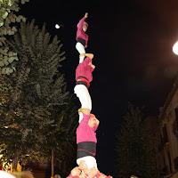 Actuació Mataró  8-11-14 - IMG_6535.JPG