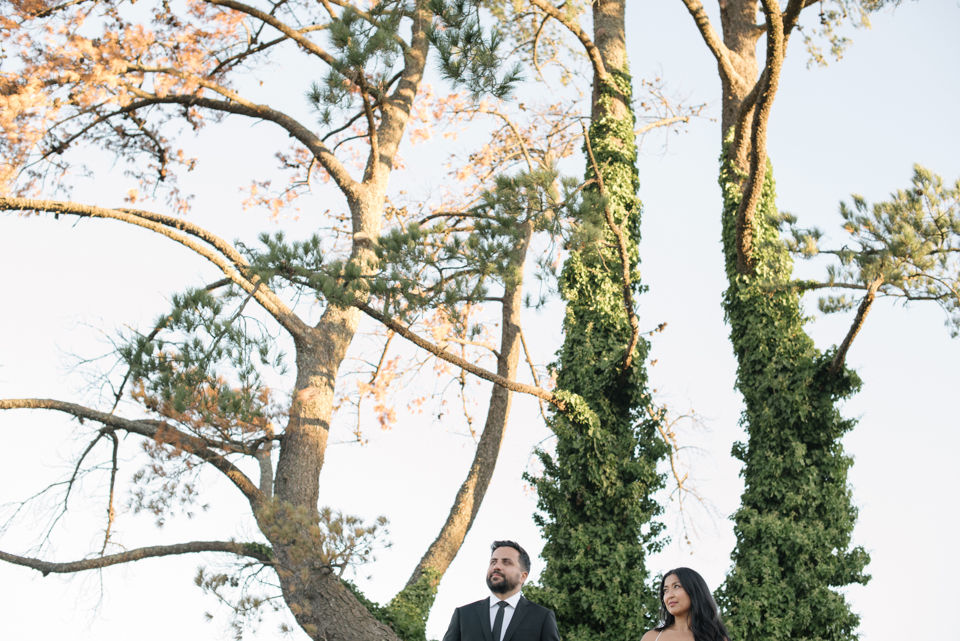 Grace and Alfonso wedding Clouds Estate Stellenbosch South Africa shot by dna photographers 782.jpg