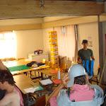 Kamp jongens Velzeke 09 - deel 3 - DSC04516.JPG