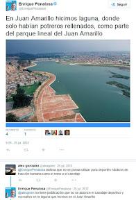 Tuit Peñalosa.JPG