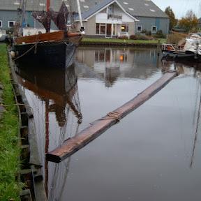 03.toekomstige mast Aebelina in haven prins.jpg