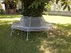 kovaná lavička.jpg