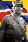 Coronel caamaño.jpg