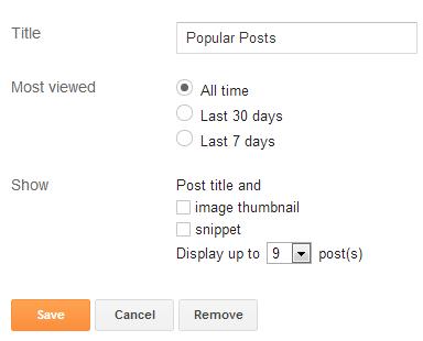 widget%252Bpopular%252Bposts%252Bblogger