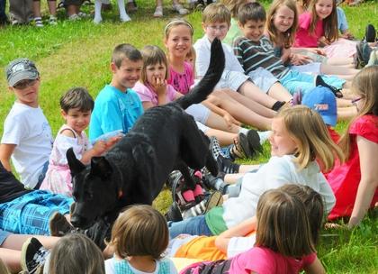 20100614 Kindergartenfest Elbersberg - 0022.jpg