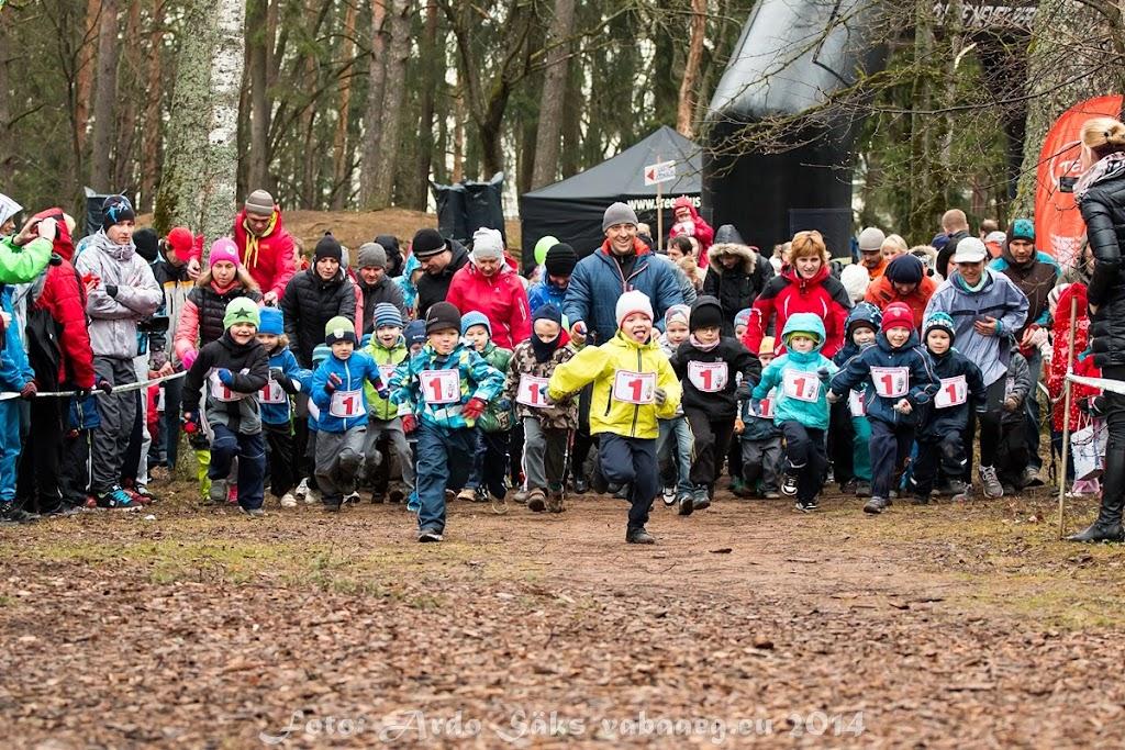 2014.04.12 Tartu Parkmetsa jooks 3 - AS20140412TPM3_062S.JPG