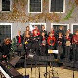 2011 - Winterfestival - IMGP7327.JPG