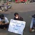 Hasil Audit BPK RI, GEMASURA Desak Aparat Hukum Segera Periksa Kadis PUPR Kab Bogor