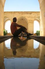 Zinciriye Medresesi - Mardin.jpg