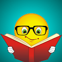 First Teacher Educational App icon