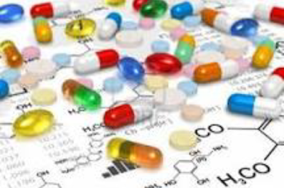 Selamatkah Pengambilan Antibiotik Oleh Ibu Menyusu?
