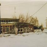 0012a  buurthuis 1987.jpg