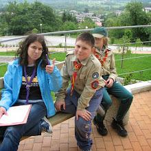 Področni mnogoboj MČ, Ilirska Bistrica 2006 - pics%2B092.jpg