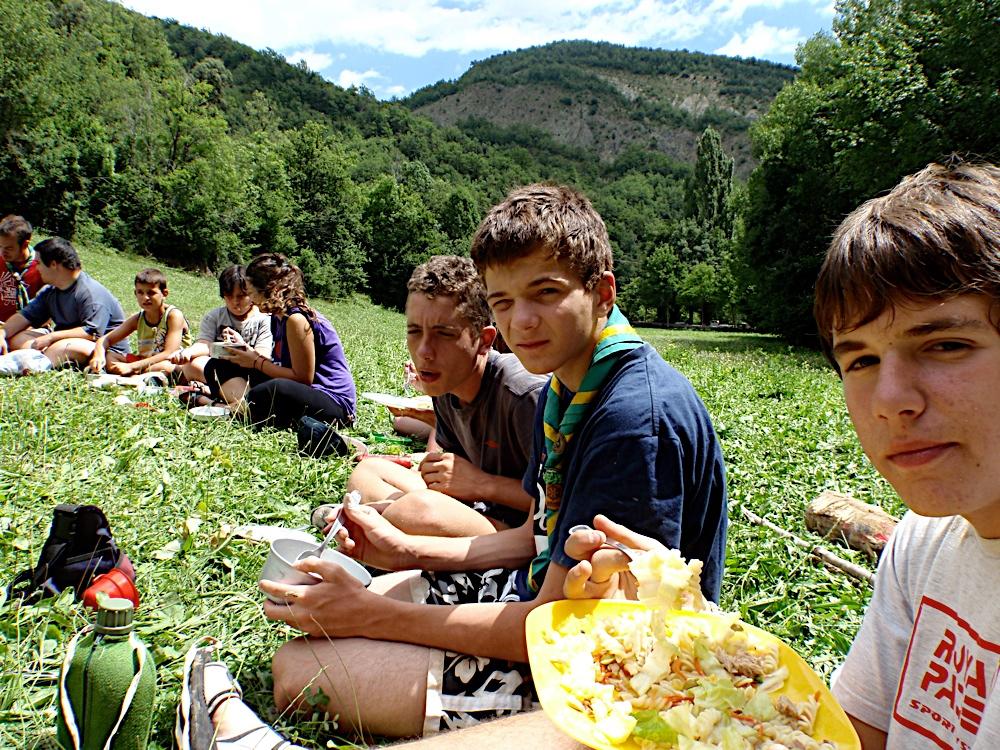 Campaments dEstiu 2010 a la Mola dAmunt - campamentsestiu073.jpg