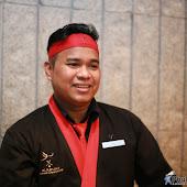 event phuket Sanuki Olive Beef event at JW Marriott Phuket Resort and Spa Kabuki Japanese Cuisine Theatre 078.JPG