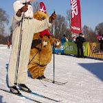 18.02.12 41. Tartu Maraton TILLUsõit ja MINImaraton - AS18VEB12TM_026S.JPG