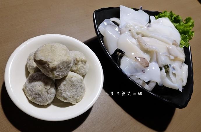 30 麻妃頂級麻辣鴛鴦鍋