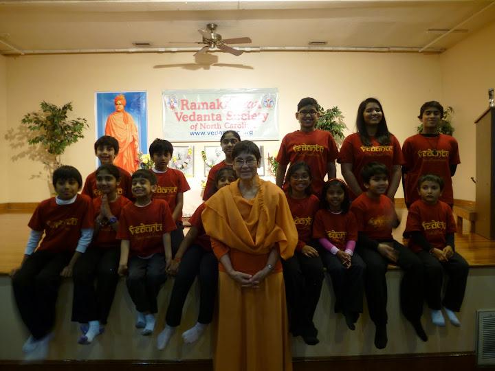 Swami Vivekanandas 150th Birth Anniversary Celebration - SV_150%2B079.JPG