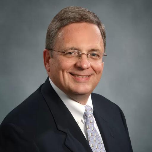 Bill Mcintosh Attorney Kansas City