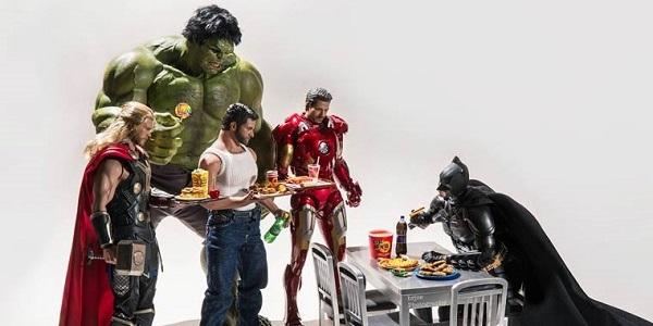 #Terhibur Inilah Kehidupan Seharian SuperHero Selepas Tiada Lagi Orang Jahat.jpg
