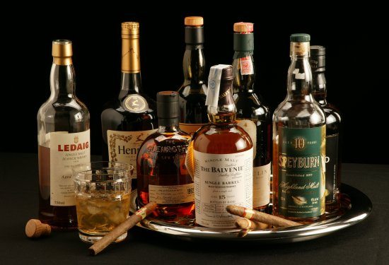 the man cave beginner 39 s guide to scotch drinking in america. Black Bedroom Furniture Sets. Home Design Ideas