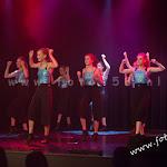 fsd-belledonna-show-2015-154.jpg