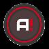 Mirillis Action v4.20 + Loader Download Gátis