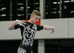 Han Balk Fantastic Gymnastics 2015-9926.jpg