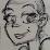 "Antonia ""MissADN"" Savey Ferreiro's profile photo"