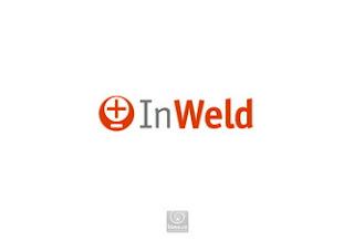 InWeld_logotyp_006
