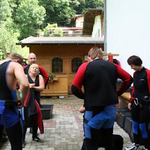 20070630_CanyoningMayrhofen-07.jpg