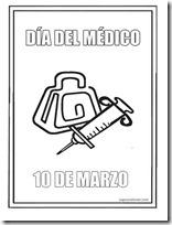 día del medico venezuela e 1 1