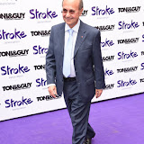OIC - ENTSIMAGES.COM - Toni Mascolo  at the  2015 Life After Stroke Awards in London 25th June 2015   Photo Mobis Photos/OIC 0203 174 1069