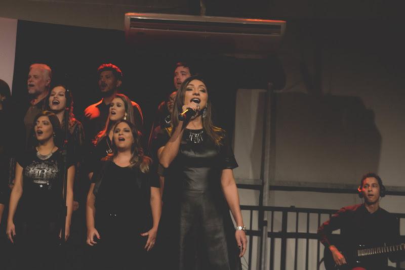 20171217-MusicalNatal-340