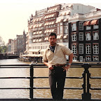 19930428 amsterdam 2.jpg