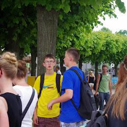 20.06.2013 - Gdańsk, Sopot, Władysławowo, cz.2