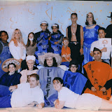 Children's Theatre 1998