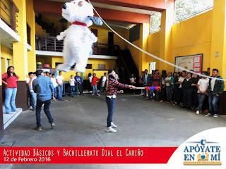 Actividad-Dia-del-Carino-Basicos-y-Bachillerato-2016-02