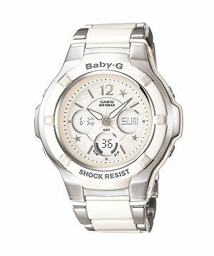 Jual Jam Tangan Casio Baby G   BGA-120C  a4bd81d914