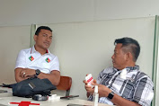 Rektor USU Dilantik : Ini harapan Safaruddin Wakil Ketua DPRA