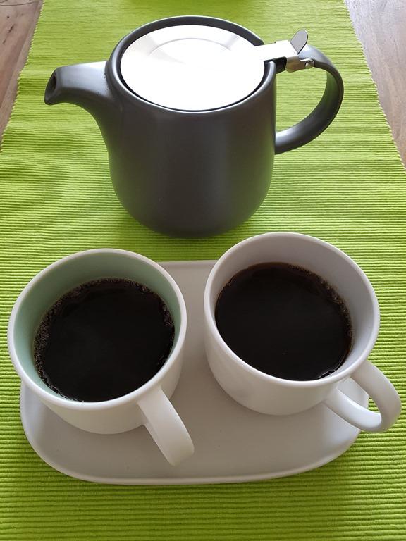 [Tea%5B3%5D]