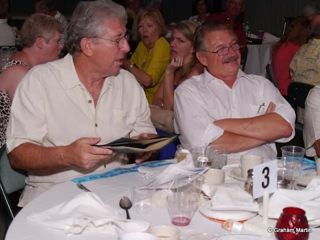 OLGC Golf Auction & Dinner - GCM-OLGC-GOLF-2012-AUCTION-092.JPG
