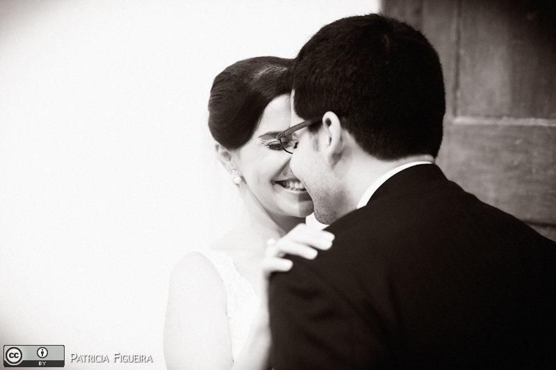 Foto de casamento 0992pb de Lana e Erico. Marcações: 20/11/2010, Casamento Lana e Erico, Rio de Janeiro.