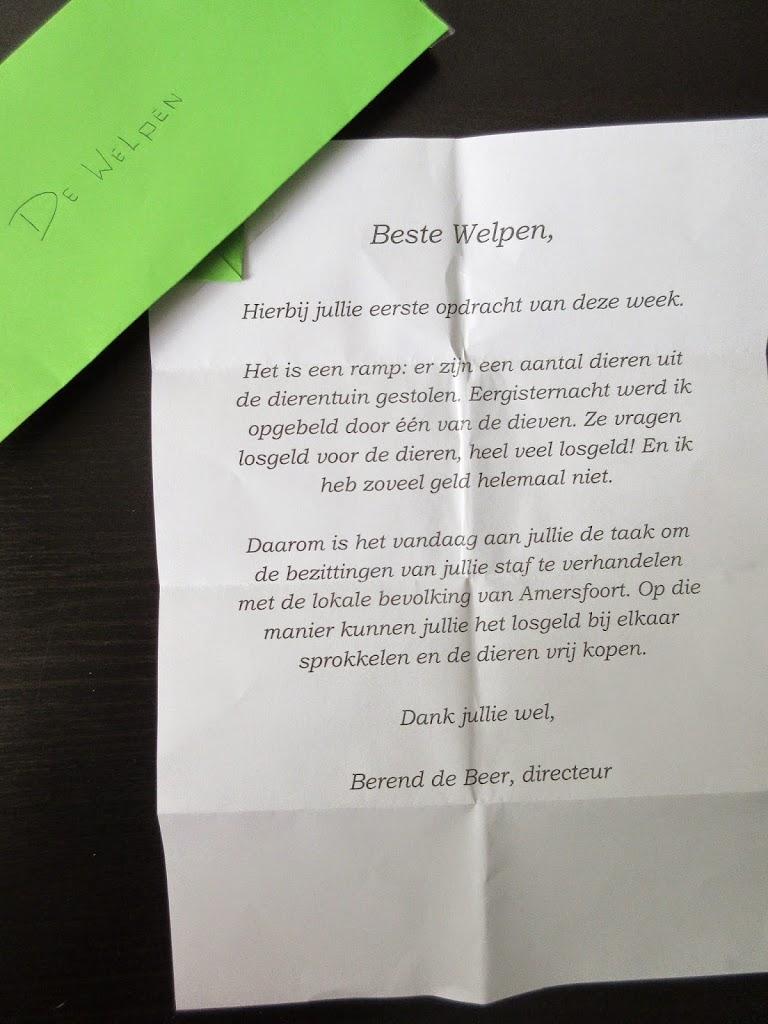 Welpen - Zomerkamp Amersfoort - IMG_0824.JPG