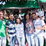 23072016-23072016_Feiradoeldorado35.jpg