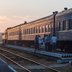 20150815_Fishing_Ostrivsk_021.jpg