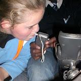 Overgangslooptocht Wilde Vaart 2008 - CIMG1103.JPG