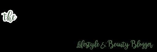 Eyqa Hasnan's Blog